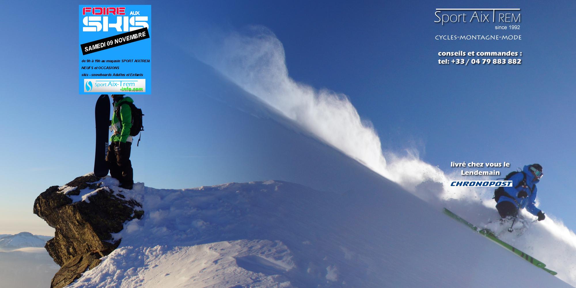 fd-foire-aux-skis