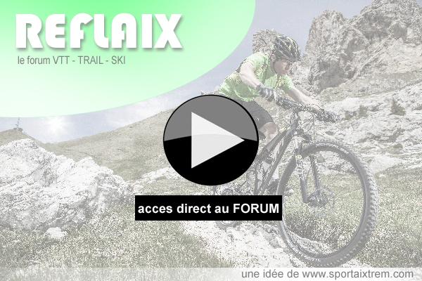 forum Reflaix