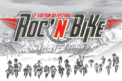 Roc'n Bike