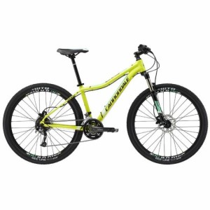 cannondale-trail-275-women-4