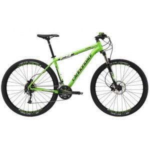 cannondale-trail-29-4-green