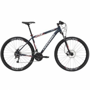 cannondale-trail-29-5