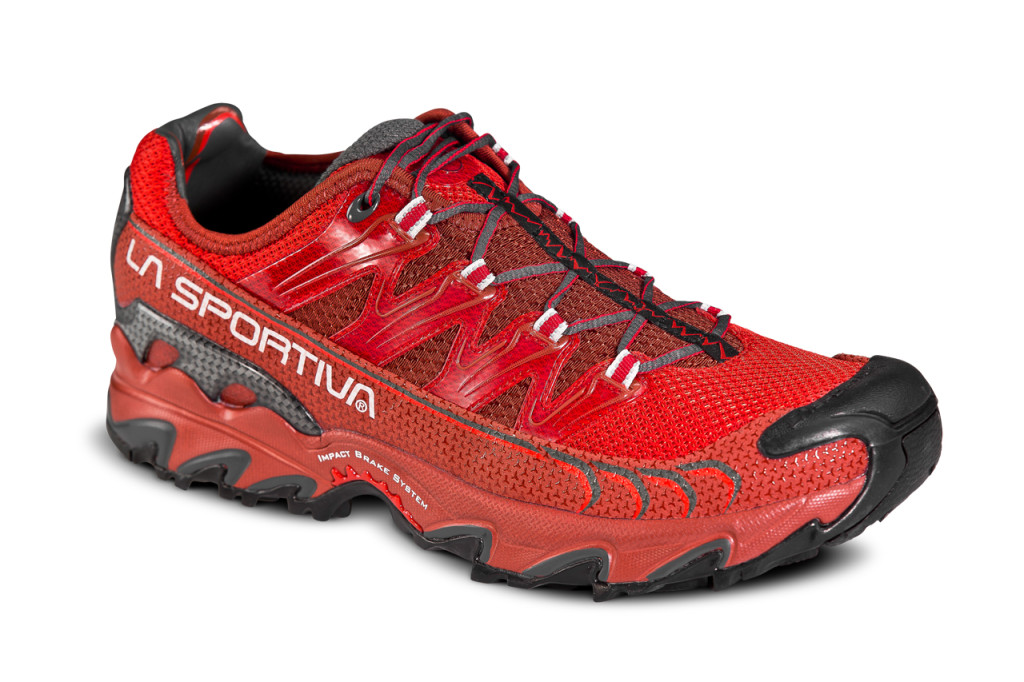 sportiva Ultra_Raptor_rust-red__16URR_