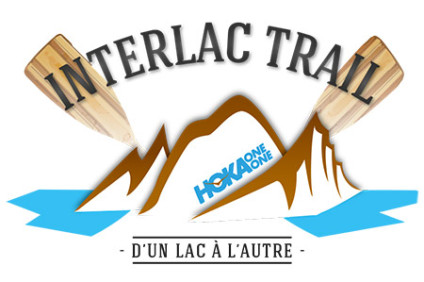 Interlac Trail