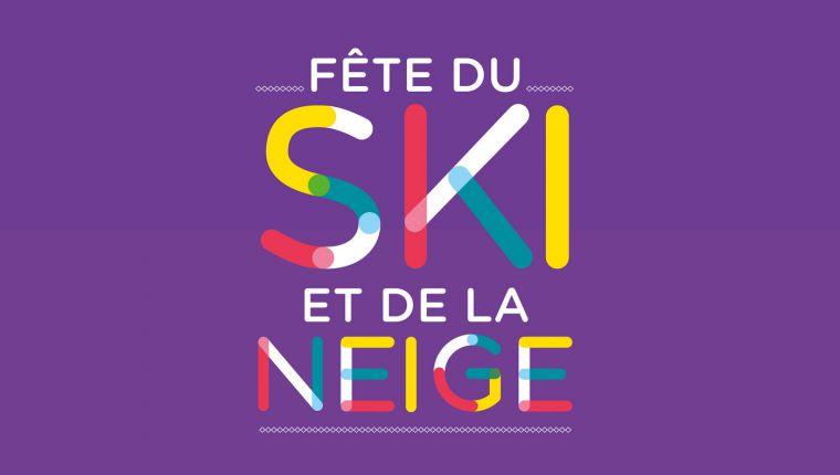 Fête du ski et de la neige 2016