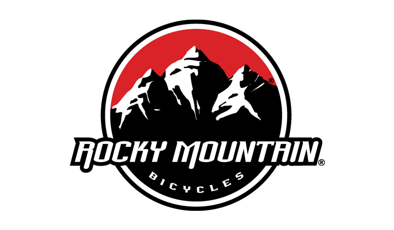 logo-rocky-web
