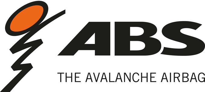 ABS_Logo_Horizontal_Pos