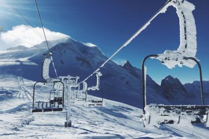 ouverture des stations de ski 2016