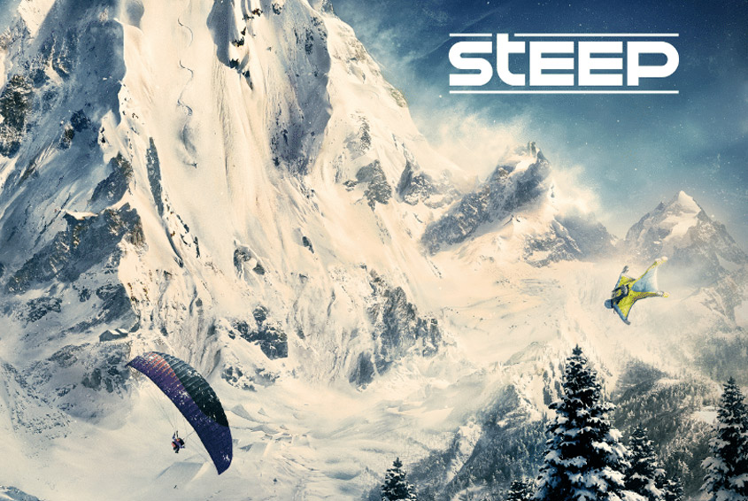 jeux concours steep picture