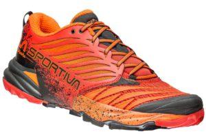 Chaussures de trail Kakasha La Sportiva