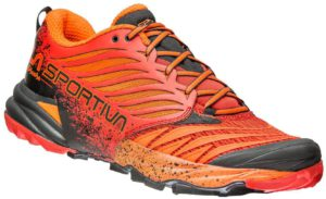 Chaussures de trail Akasha La Sportiva
