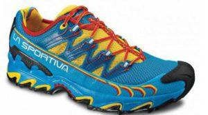 Chaussures de trail La Sportiva Ultra Raptor