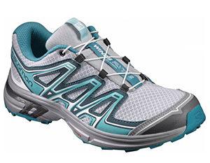 Chaussures de trail Salomon Wings Flyte 2 - Idées cadeaux fête des mères