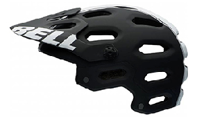 Casque All-Mountain / Enduro
