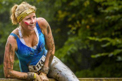 Courses à obstacles : le phénomène Run & Fun