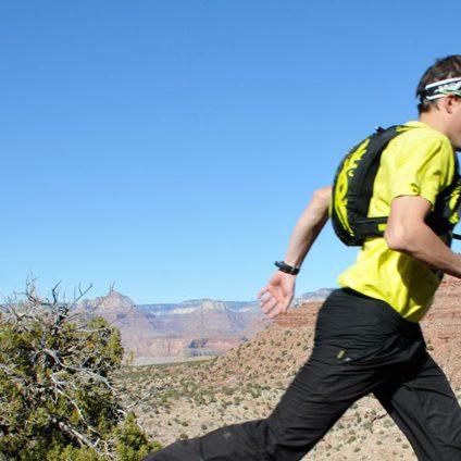 Sac de trail : Comment faire le bon choix ?