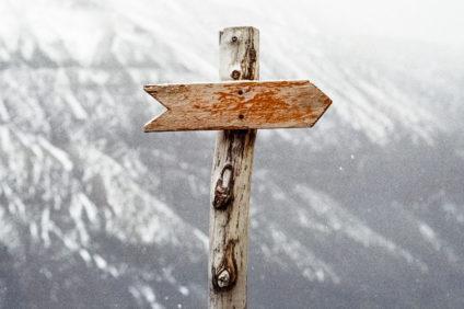 Lexique du ski - Sportaixtrem