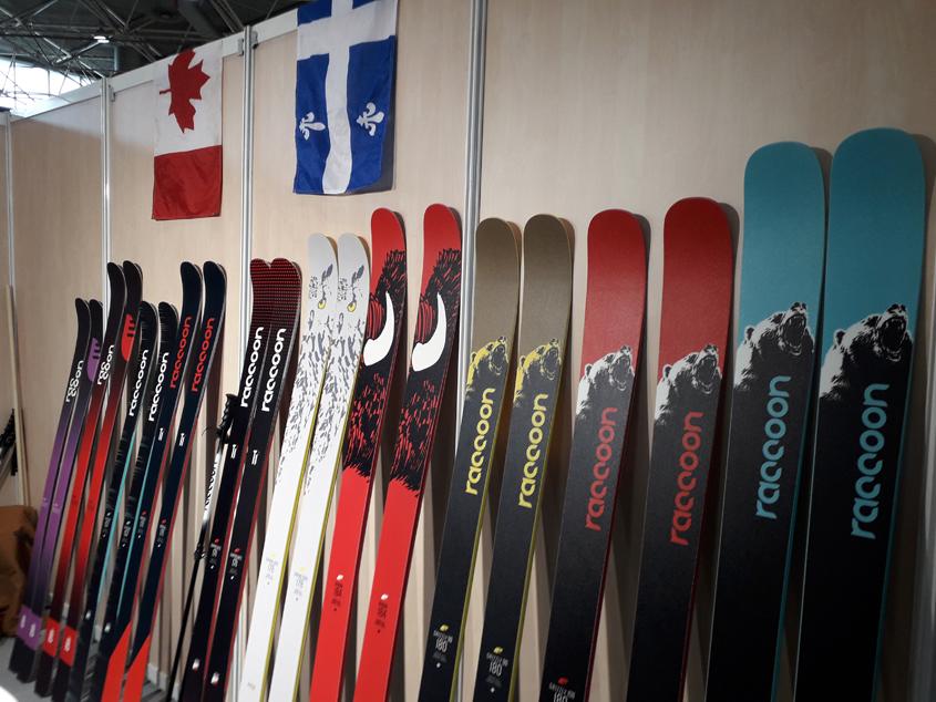 raccoon-ski-2019