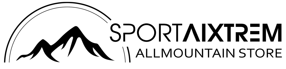 achat SALOMON Ghost 100 | SportAixTrem