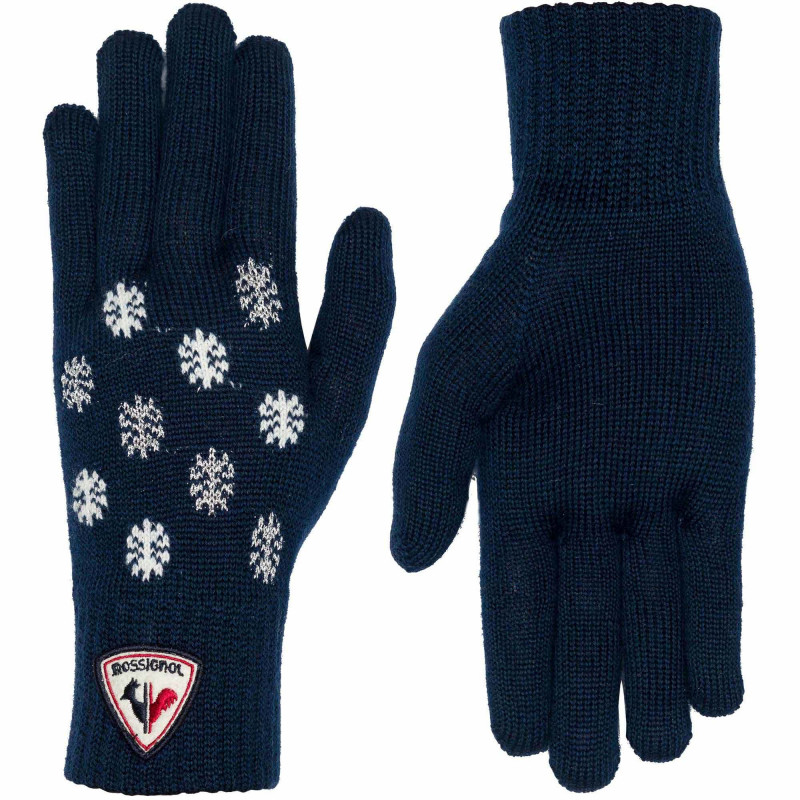 gants rossignol 2020
