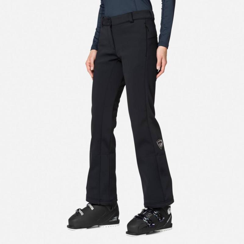 pantalon ski rossignol apparel noir