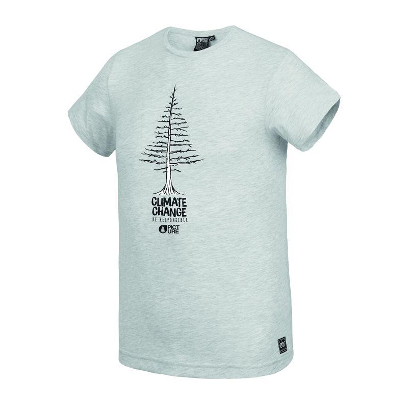 T-shirt Picture Organic Clothing été 2020