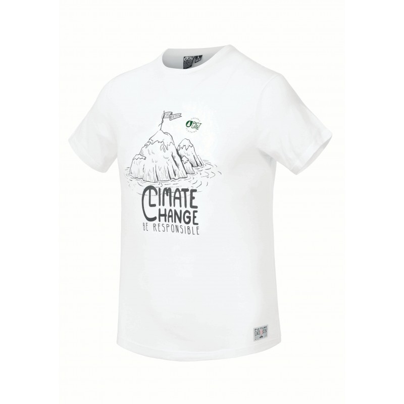 achat sportaixtrem t-shirt picture