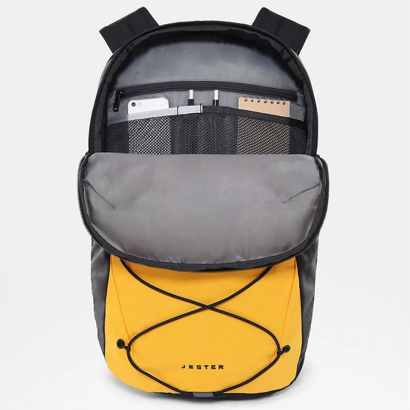sac à dos Jester The North Face 2020 achat sportaixtrem