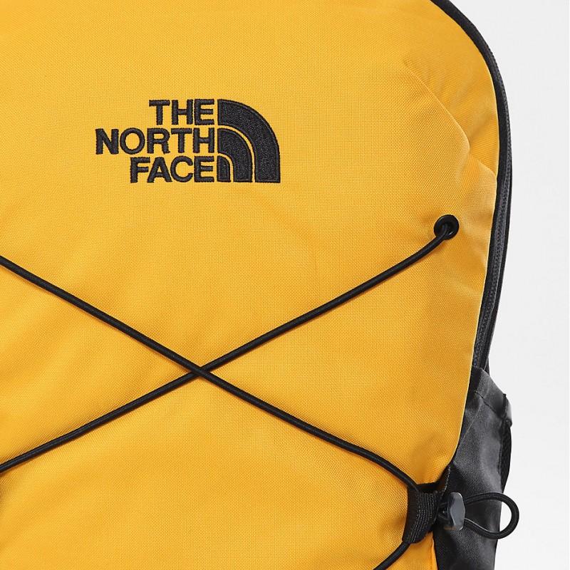 sac à dos Jester The North Face achat sportaixtrem.com