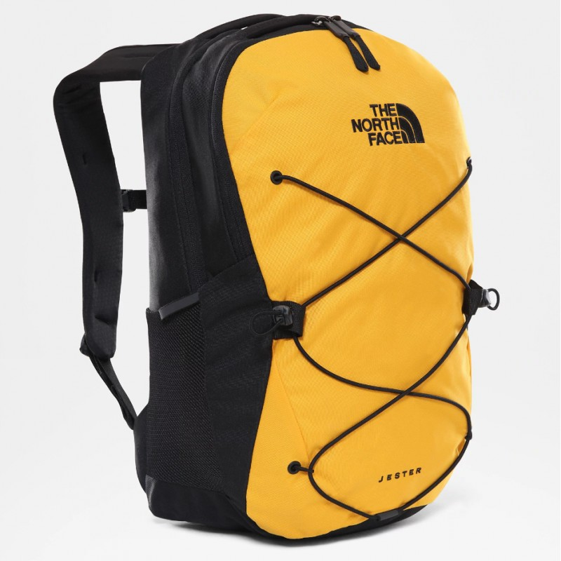 sac à dos Jester The North Face achat sportaixtrem