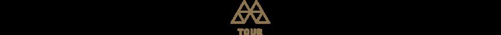 Skis de randonnée Dynastar M-TOUR 87 CA