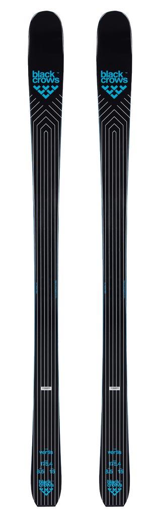 Achat skis Black Crows Vertis