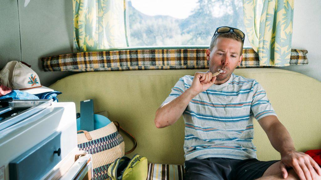 Collection Patagonia coton pour homme chez Sportaixtrem.com